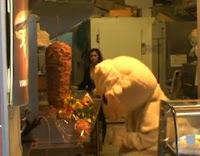 remi gaillard kebab