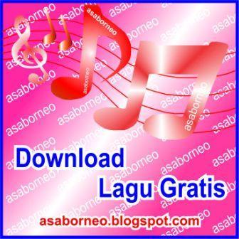 download lagu gratis download lagu gratis mp3 terbaru pada kesempatan