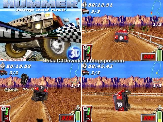 imagens para celular c3 nokia - As imagens gratuitas para Nokia C3 01 Gold Edition Baixar