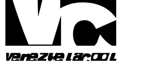 VENEZUELACOOL.COM.VE - EL PORTAL MAS COOL DE VENEZUELA - NOTICIAS - INFORMACIÓN Y ENTRETENIMIENTO