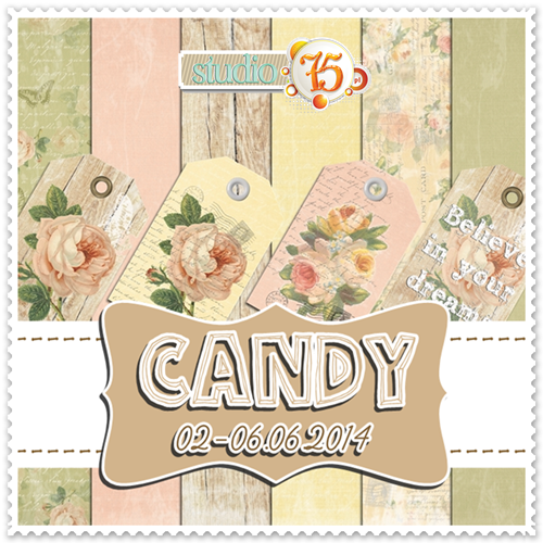 http://studio75pl.blogspot.com/2014/06/panna-oliwia-candy.html