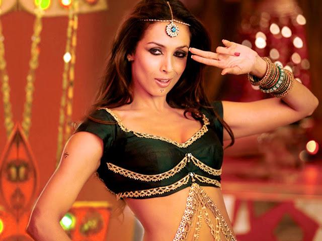 Malaika Arora Khan - Bollywood Women