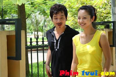 Phim Xin Thề Anh Nói Thật [35/35 Tập] VTV1 Online