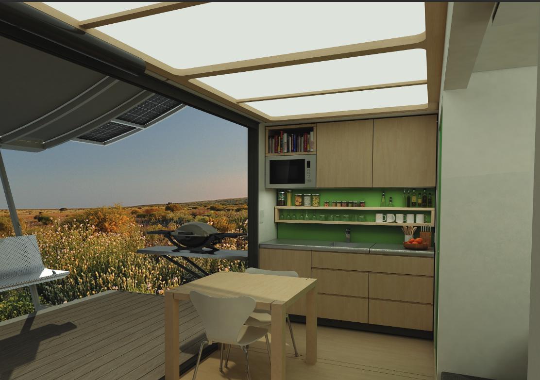 05-Kitchen-&-Deck-Dan-Sparks-Bridgewater-Group-G-Pod-www-designstack-co