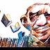 García Márquez festeja 85 anos