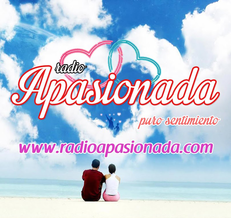 Radio Apasionada
