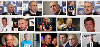 Phil Walsh photos died stabbed 2015