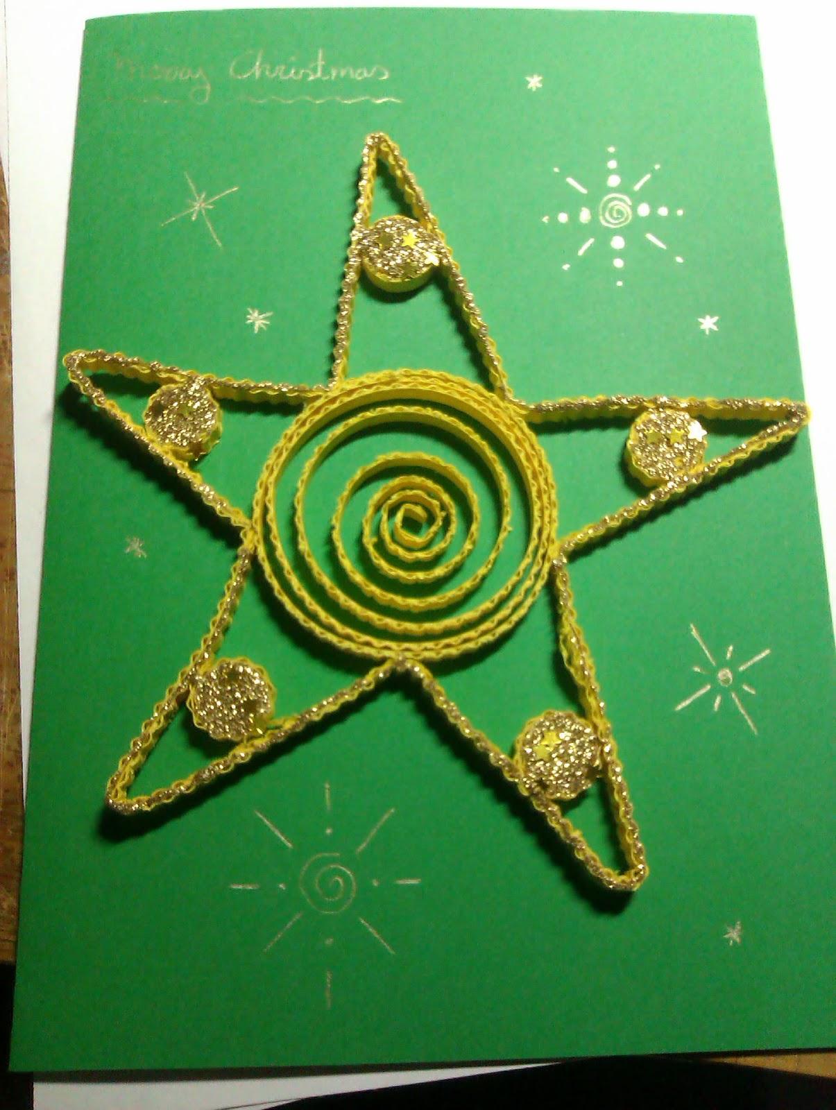 http://4.bp.blogspot.com/-lZnMlCG4HP0/UKwAihvtk3I/AAAAAAAADY4/YBrH6-33uBg/s1600/estrella+navidad.jpg