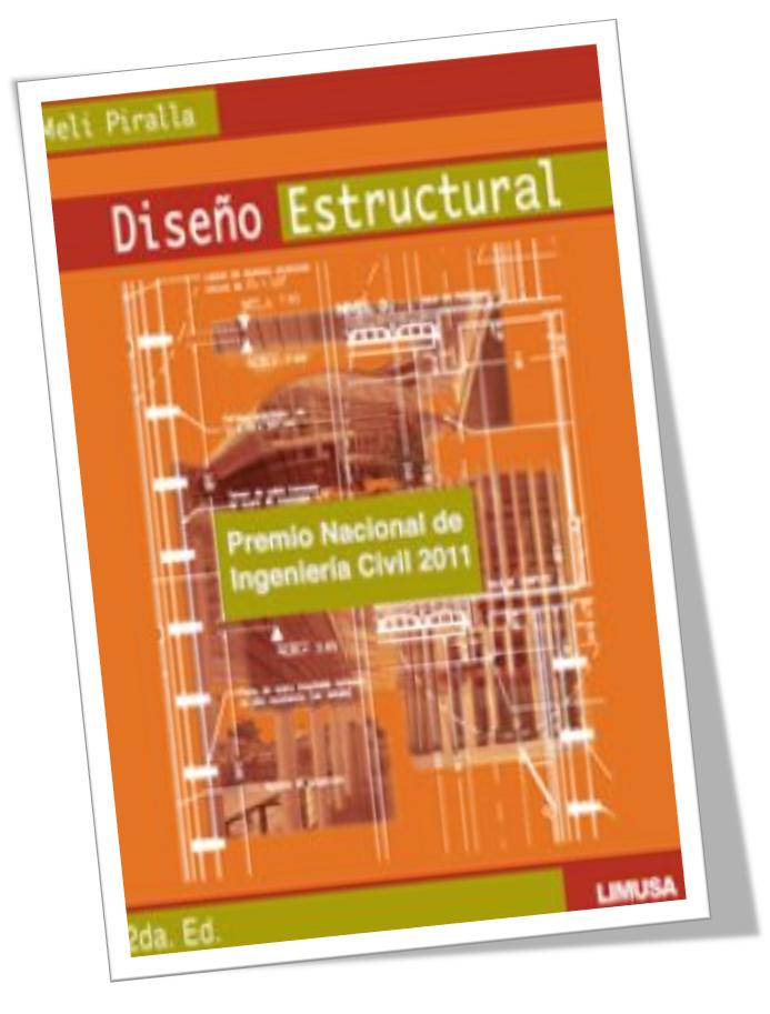 Dise O Estructural Roberto Meli Piralla Freelibritos