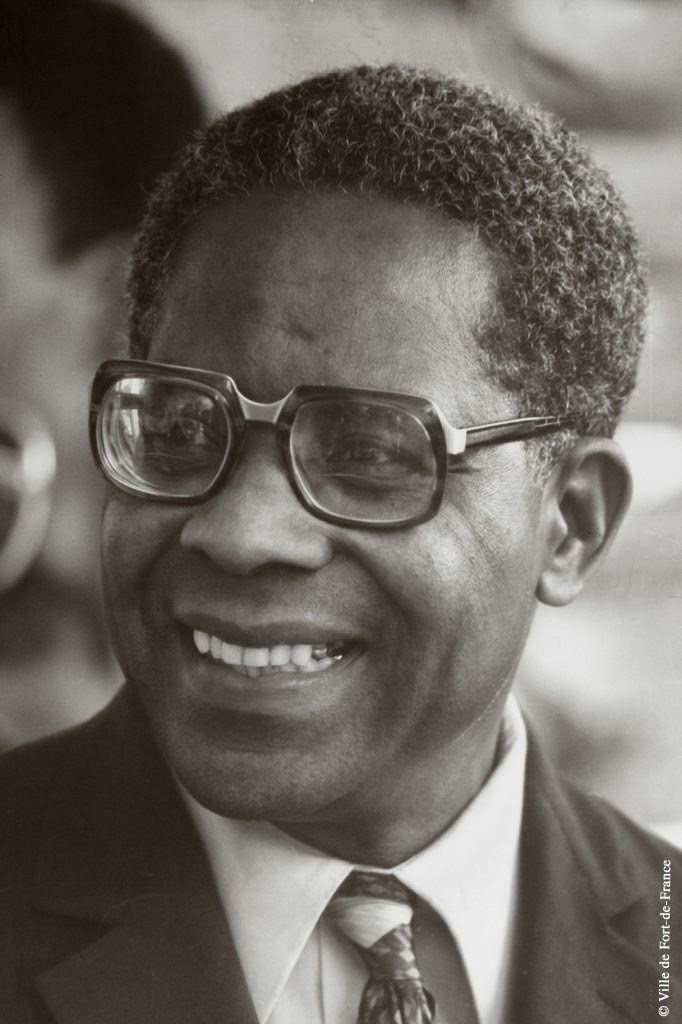 """aime cesaire s tempest critique colonialism """"a fractal analysis on aimé césaire's discourse on colonialism: an innovative tool of preserving african archives in the 21 st century."""
