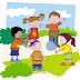 Projeto Recreação na Educação infantil - Brincar é coisa séria!