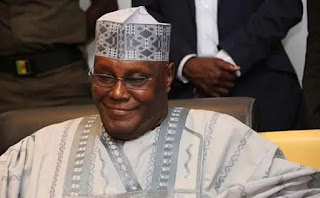 2019: Presidency under attack for posting fake pictures against Atiku