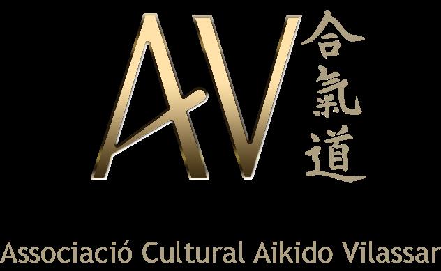 Aikido Vilassar