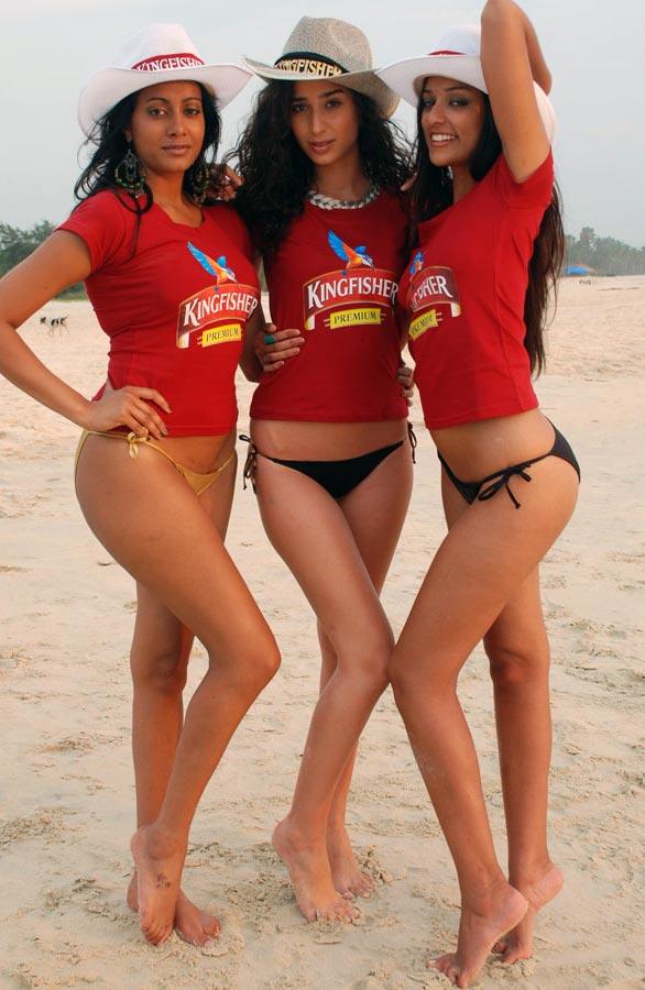 se xy pree teen models 11 to 17: