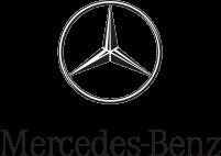 Lowongan Kerja 2013 Terbaru Februari Mercedes Benz Indonesia