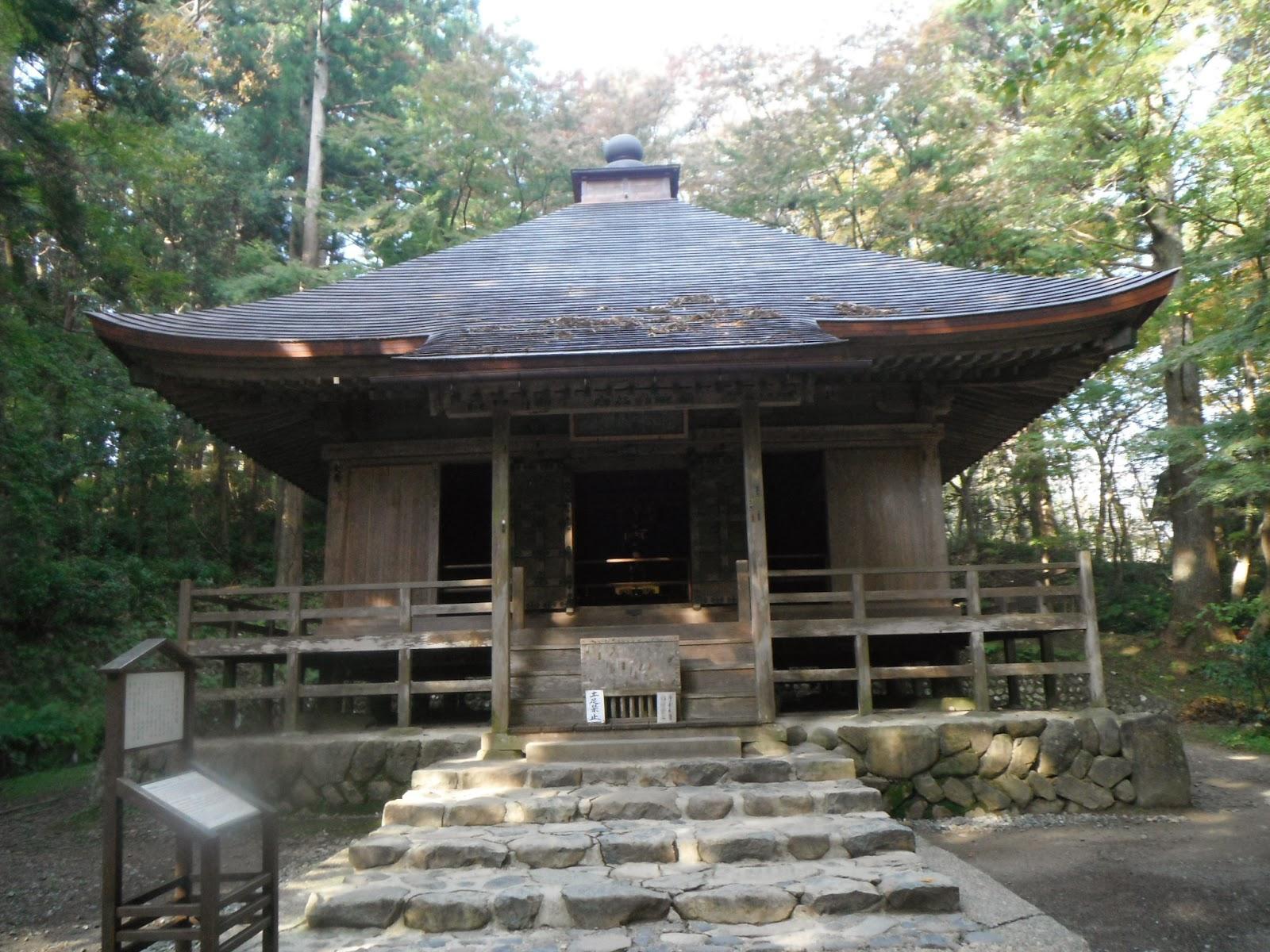 中尊寺金色堂の画像 p1_6