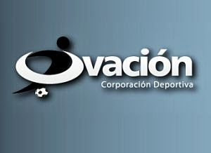 Radio Ovacion En Vivo