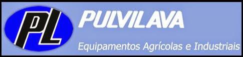 Pulvilava
