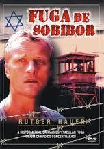 Baixar Filme Fuga de Sobibor