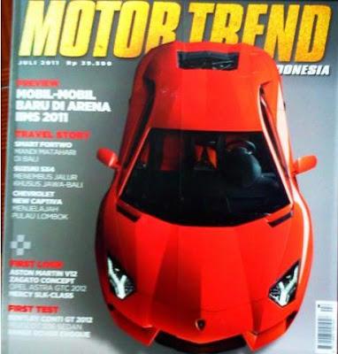 majalah otomotif.jpg