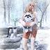 Kirsten's Windlights 2014