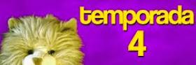 Episodios temporada 4