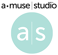 Shop A Muse Studio Stamps & More