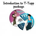 introduction to t tapp package copy  17446 thumb Valentines MEGA Giveaway