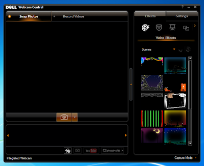 Драйверы для HP LaserJet 1320 для Windows 7 …