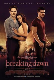 3gp Twilight Breaking dawn part 1 Subtitle Indonesia