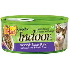 Coupons for purina indoor cat food