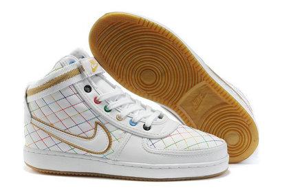 nike vandal high nike vandal shoes nike olympic shoes