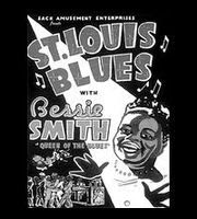 bessie smith - movie