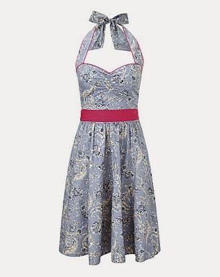 http://www.simplybe.co.uk/shop/joe-browns-san-pietro-dress/uk220/product/details/show.action?pdBoUid=9511#colour:Cornflower,size: