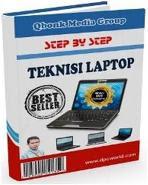 Cara Memperbaiki Laptop yang Rusak