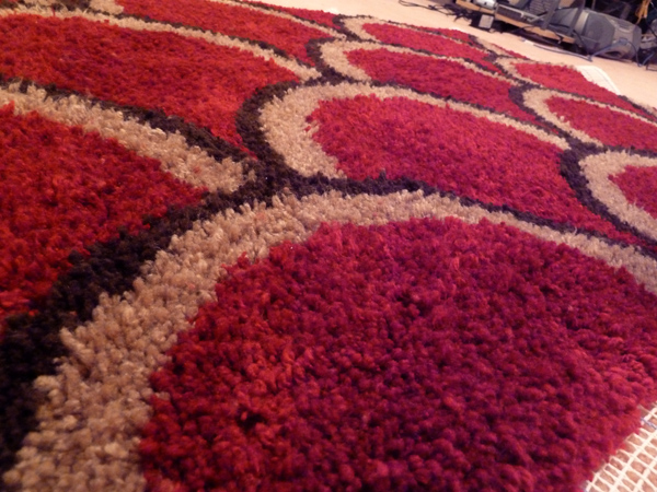large area rugs for bedrooms