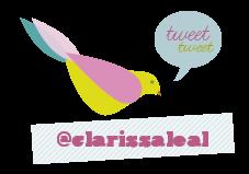 Twitter da Blogueir@ Carioca