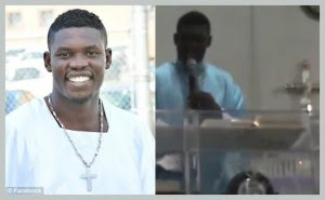 Meet Cele-Pastor-who-Preaches-at-daytime-and-do-the-unbelievable-at-night