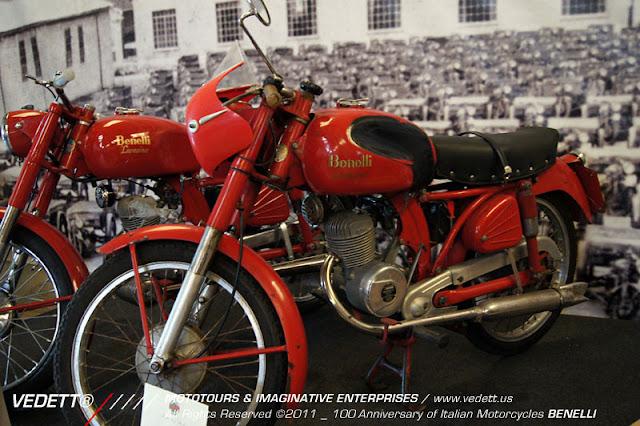 motor klasik 100 tahun benelli motor klasik anda pecinta benelli tentu