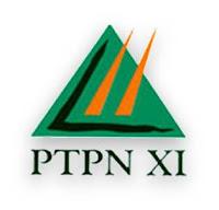 Lowongann Kerja PTPN XI