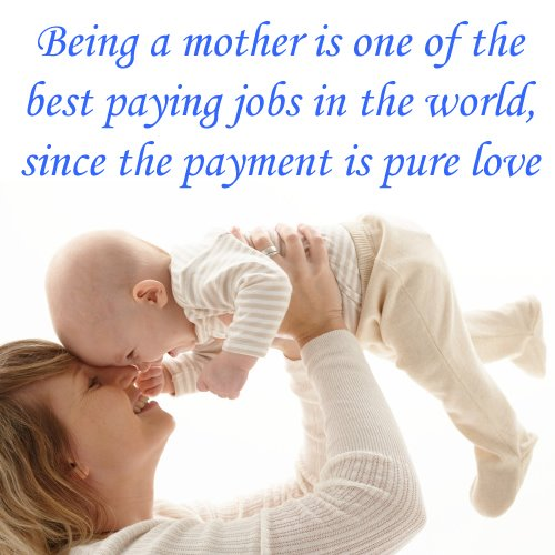 life inspiration quotes i love my daughter quotes