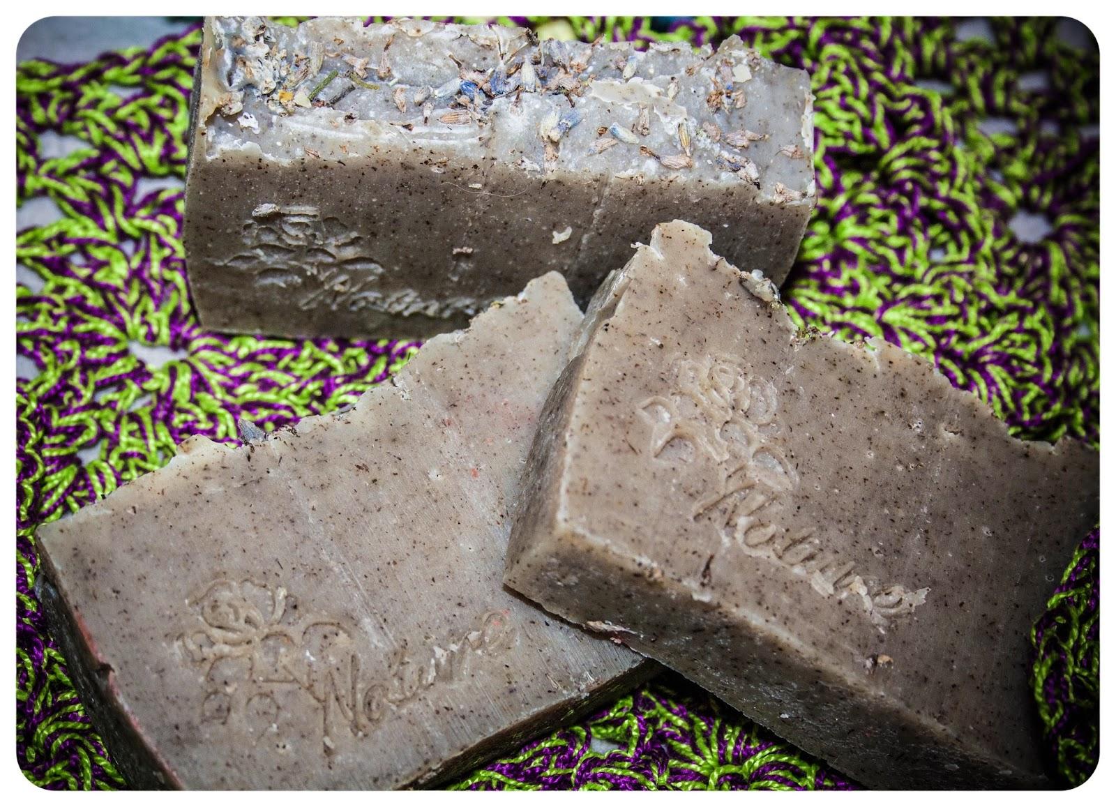 Как сделать мыло из золы Рецепт мыла на щелоке