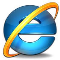 IE 10 Untuk Windows 7 Akan Hadir Bulan November