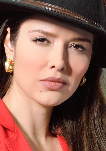Marlene Favela H Para Hombres