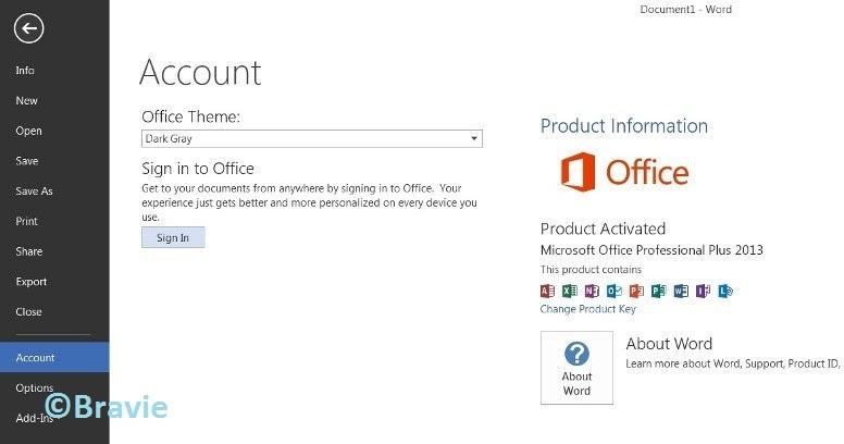 Microsoft office 2010 professional plus activator serial - Office professional plus 2010 activation ...