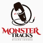www.monstertracks.es