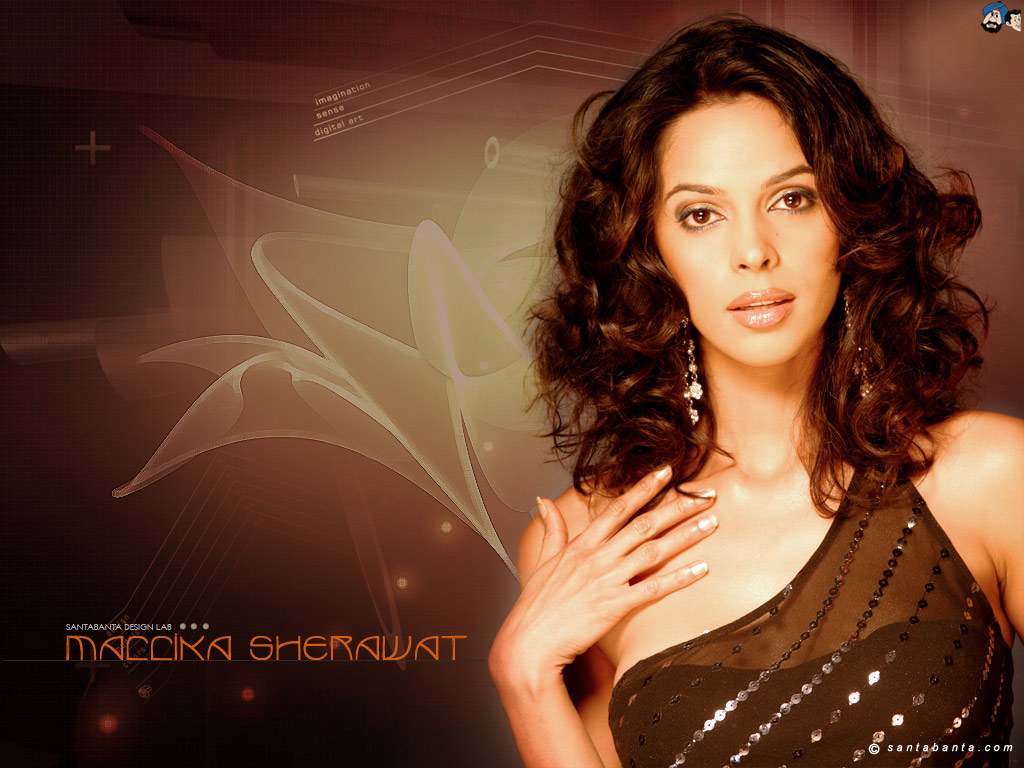1 -  Mallika sherawat hot pics