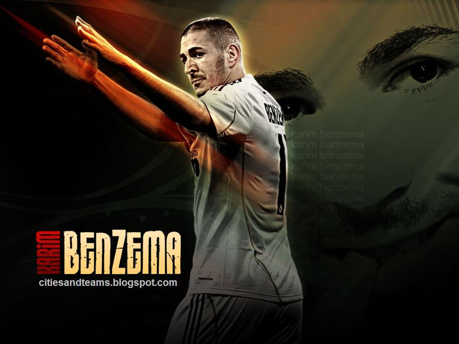 karim benzema hd image and wallpapers gallery cat