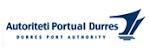 Autoriteti Portual Durres
