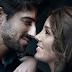 ¨El Rostro de la Venganza¨ ¡se estrena el 30 de julio por Telemundo!